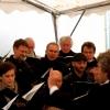 Berliner Singakademie, Leitung Achim Zimmermann