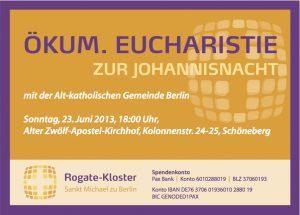 Rogate Kl_Postkarte_Ökom Eucharistie_RZ250313 Kopie