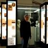 Andreas Neumann, Ausstellungsmacher